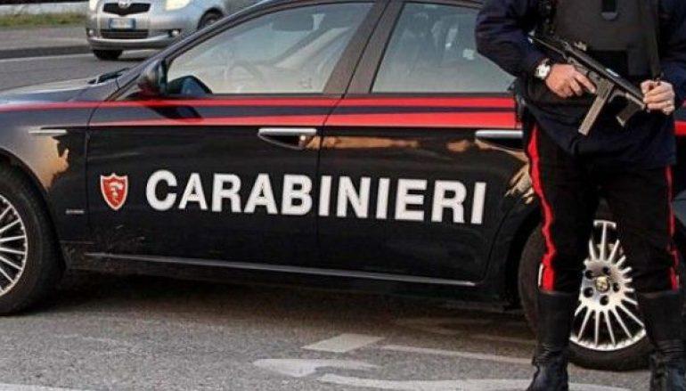 Sfruttamento prostituzione e lavoro in nero, arresti a Reggio Calabria