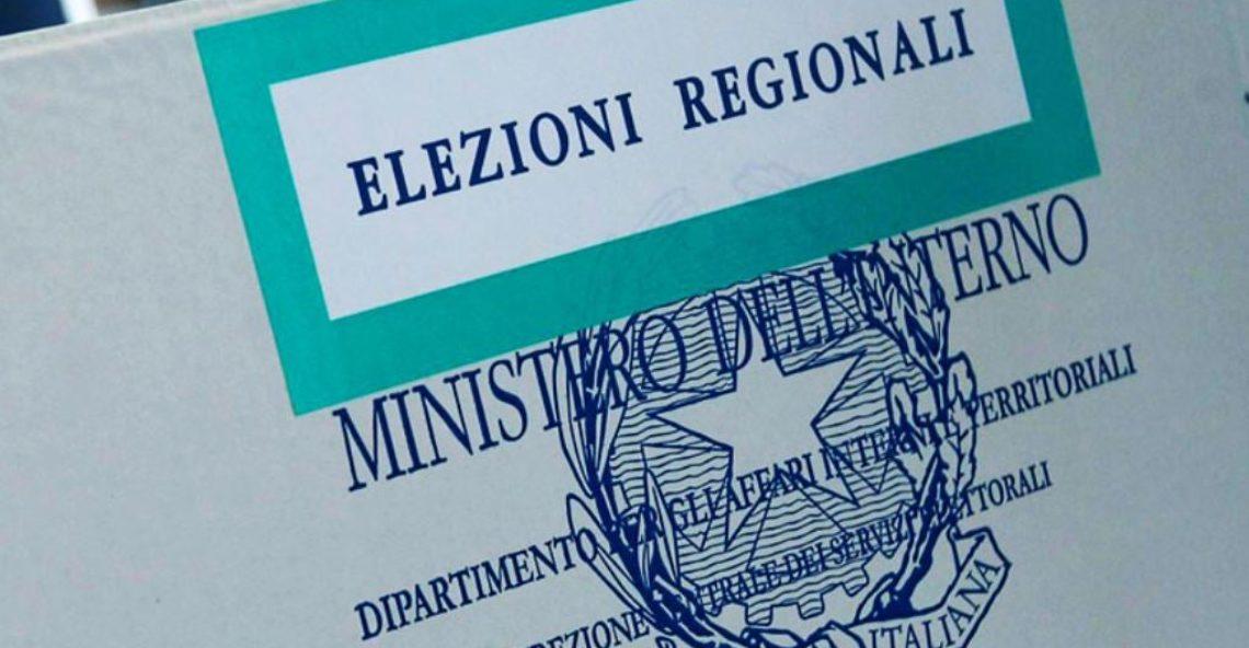 Elezioni Regionali Calabria, chi si candiderà nell'Area Grecanica?