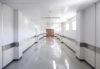 Nessun caso di coronavirus in Calabria,negativo il secondo test