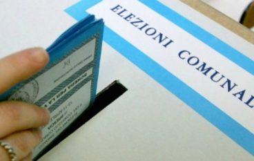 Elezioni Area Grecanica 2020, quattro comuni al voto