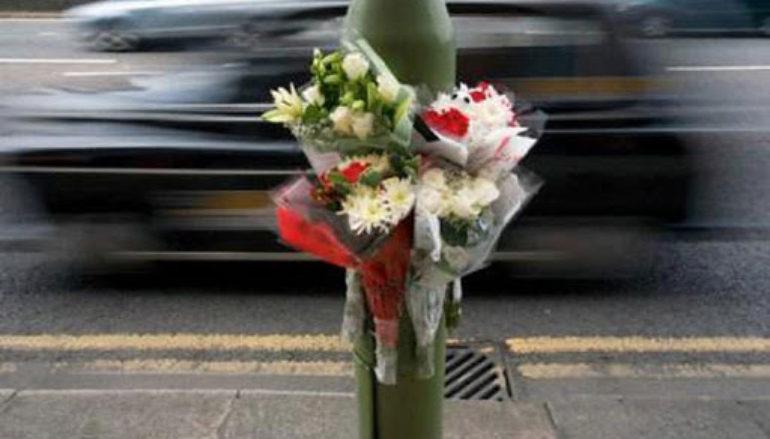 Incidente di San Leo, morto uno dei due giovani coinvolti