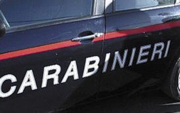 Operazione antidoping in 3 Regioni: arresti e sequestri