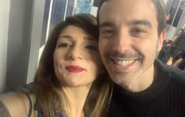 Festival di Sanremo 2020, le sensazioni di Melito Tv e Radio Studio 95