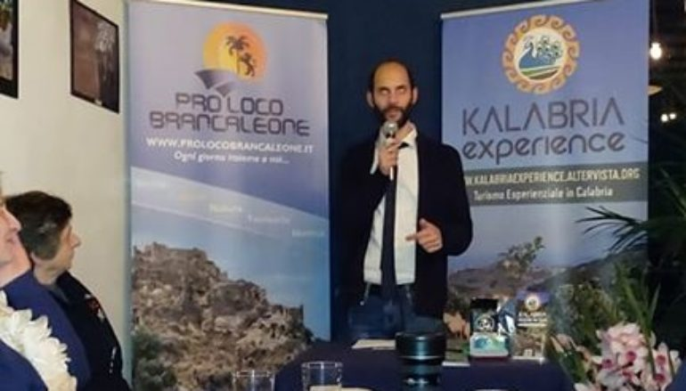 Kalabria Experience presenta il programma 2020