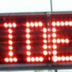 Drammatico incidente autostrada A2: uomo ucciso da tir a Rogliano