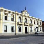 Coronavirus, a Villa San Giovanni chiude Istituo alberghiero