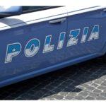 65 arresti per 'Ndrangheta a Reggio Calabria e in provincia