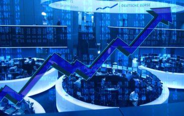 Panoramica migliori piattaforme di trading online