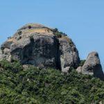 Pietra Cappa da monolite più alto d'Europa a fenomeno virale