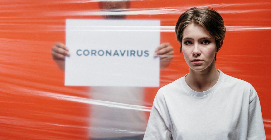 Bollettino Coronavirus Calabria, 36 vittime e 659 positivi