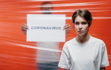 Coronavirus in Calabria, Dati 9 Dicembre. Contaggi in calo