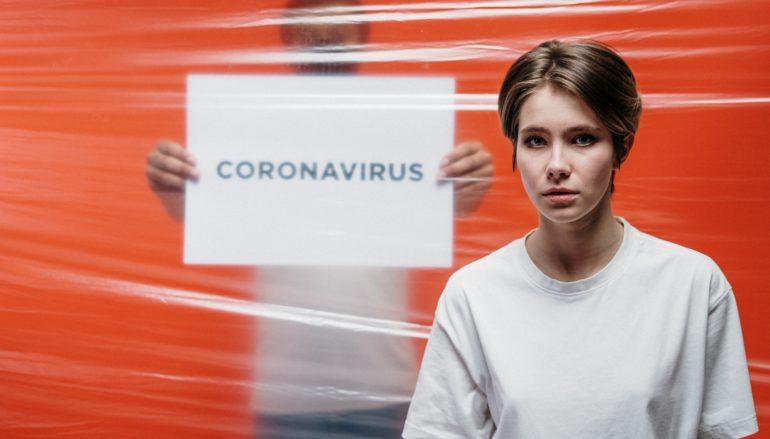 Coronavirus in Calabria, bollettino Regione 28 Luglio. 5 casi positivi