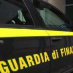 Città metropolitana di Reggio Calabria, 22 indagati per assenteismo