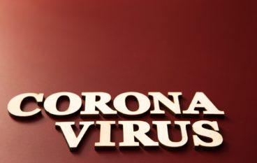 Due nuovi casi positivi di Coronavirus a Reggio Calabria