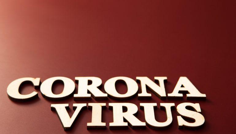 Nessun nuovo positivo al Coronavirus a Reggio Calabria