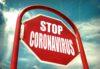 Coronavirus Calabria, 26 nuovi casi positivi