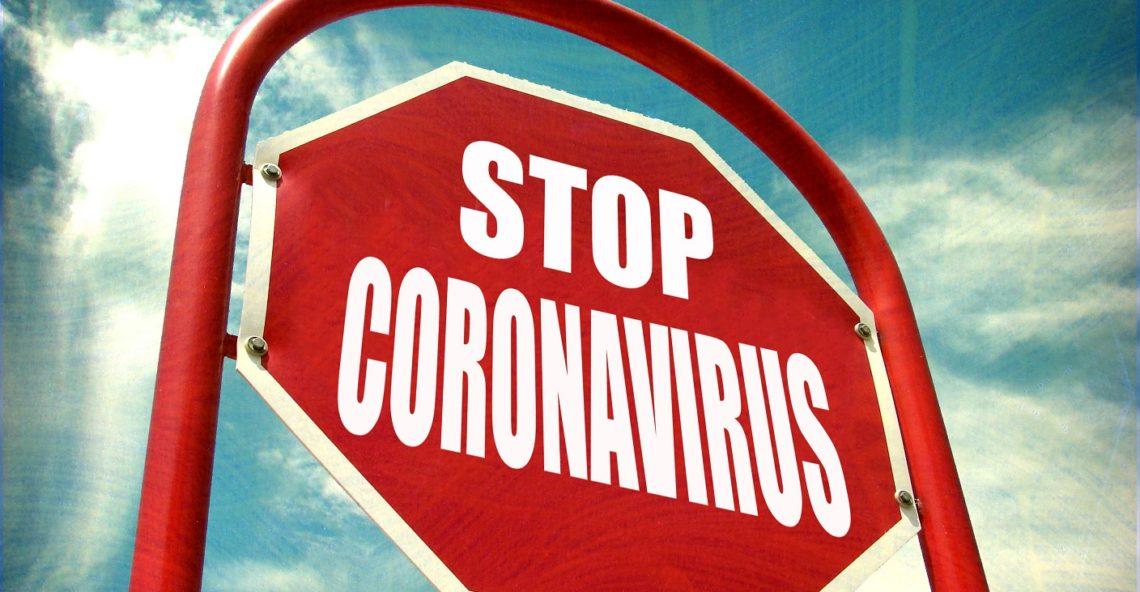 Casi Coronavirus Calabria, 59 nuovi casi. 25 i morti in totale