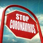Coronavirus, un'altra scellerata corsa verso il Sud