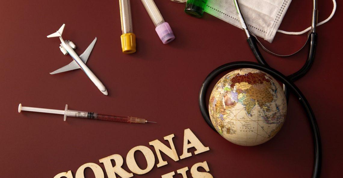 Coronavirus a Montebello Jonico, quarantena per il comune