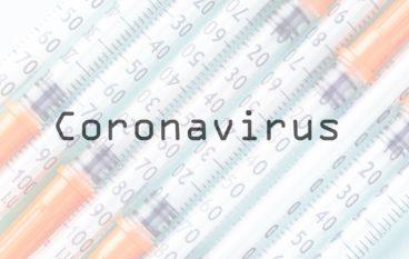 Coronavirus Reggio Calabria, positivi due infermieri