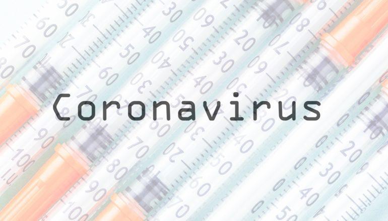 Coronavirus in Calabria, bollettino Regione 6 Maggio