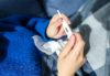 Coronavirus a Reggio Calabria, 104 i casi positivi