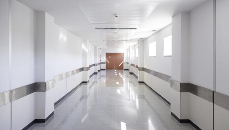 Coronavirus San Lucido, ordinanza chiusura del Comune