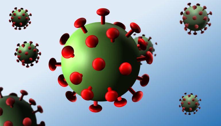 Coronavirus a Bova, confermato un caso. La comunicazione del sindaco