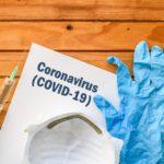 Coronavirus a Cosenza, Santelli: «Tre casi da confermare»