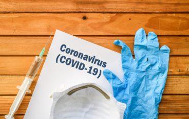 Nuovo caso di Coronavirus in Calabria: famiglia in quarantena obbligatoria