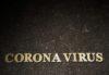 Coronavirus a Reggio Calabria, una vittima e due nuovi positivi