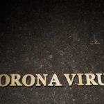 Coronavirus a Reggio Calabria. Dieci nuovi casi