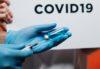 Coronavirus: 52 positivi nella casa per anziani di Chiaravalle