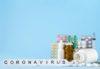 Coronavirus Calabria, 61 nuovi casi positivi