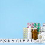 Coronavirus in Calabria, numeri giornalieri contenuti: 19 nuovi positivi