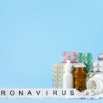 Coronavirus in Calabria, sono 37 i casi positivi