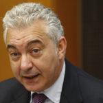Chi é Domenico Arcuri, Commissario Straordinario per il Coronavirus