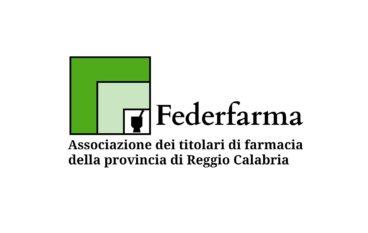 Farmacie di Reggio Calabria vicine ai cittadini
