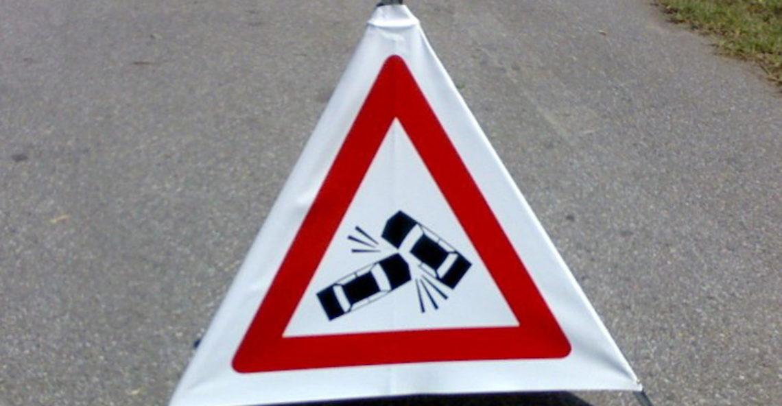 Tragico incidente a Taurianova, muore un 21enne in uno scontro
