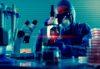 Coronavirus Calabria, 101 nuovi casi. Aumentano le vittime