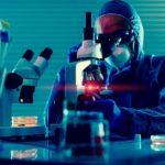 Coronavirus in Calabria, 38 nuovi casi. Salgono a 4 le vittime