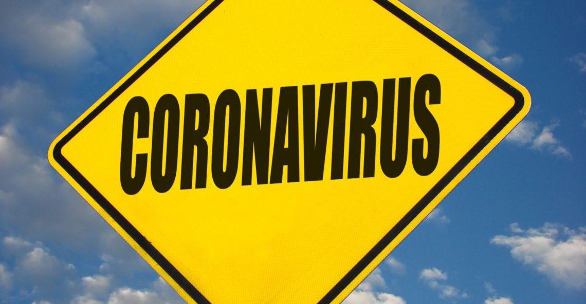 Coronavirus in Calabria: 31 decessi e 647 contagi. Il bollettino