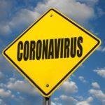 Coronavirus Calabria, i dati della Regione per provincia