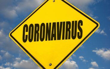 Altre tre vittime di Coronavirus in Calabria