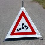 Auto finisce in un burrone sulla Platì-Bovalino, muore 48enne