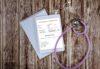 Coronavirus in Calabria, 22 nuovi casi positivi