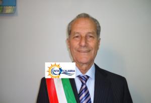 sindaco Montebello Jonico