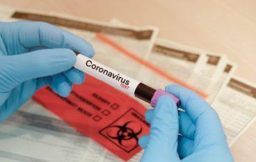 Coronavirus, terza vittima a Cosenza. Deceduto uomo di San Lucido