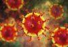 Coronavirus Melito Porto Salvo, morto un anziano nella casa di riposo