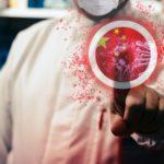 Salgono a tre le vittime di Coronavirus in Calabria